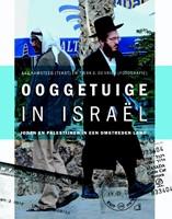 Ooggetuige in Israel (Paperback)