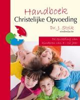 Handboek Christelijke opvoeding (Deel 2)