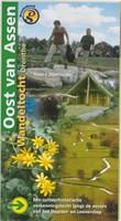 Oost van Assen (Paperback)