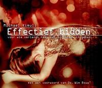 Effectief bidden (Paperback)