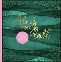 Als zij naar je lacht (Hardcover)