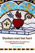 Denken met het hart (Paperback)