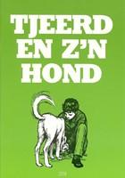 Tjeerd en zijn hond (Boek)