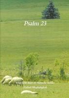 Psalm 23 (Boek)