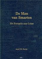 De man van Smarten