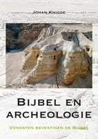 Bijbel en archeologie (Paperback)