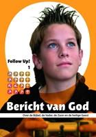Bericht van God