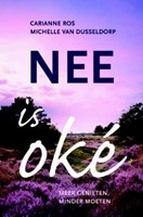 Nee is oké