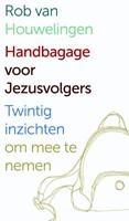 Handbagage voor Jezusvolgers