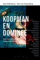 Koopman en dominee (Paperback)