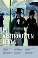 In vertrouwen leven (Paperback)