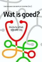 Wat is goed? (Paperback)