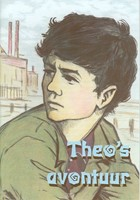 Theo's avontuur (Boek)