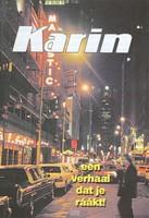 Karin (Boek)