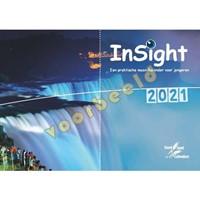 InSight (Kalender)