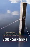 Voorgangers (Paperback)