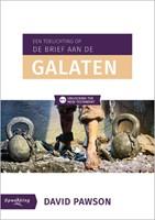 Een toelichting op de brief aan de Galaten