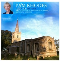 Hearts and hymns (CD)