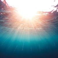 Light (CD)