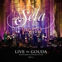 Live in Gouda