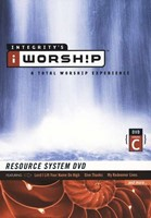 Iworship resource system c (DVD-rom)