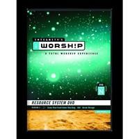 Iworship resource system n (DVD-rom)