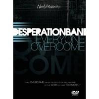 Everyone overcome (DVD)