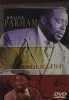 Dwell together (DVD)