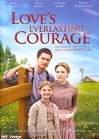 Love''s Everlastig Courage (LCS deel 10)