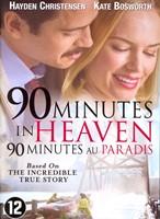90 Minutes In Heaven (DVD)