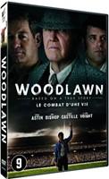 Woodlawn (DVD)