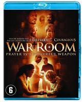 War Room (Bluray)