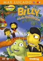 Krummel (Max Lucado) - Billy en de Bromb