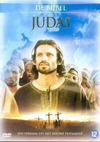 Judas (De Bijbel) (DVD)