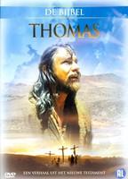 Thomas (De Bijbel)