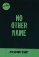 No other name instr parts