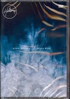 Open heaven, River DVD