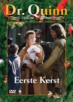 Eerste Kerst (DVD)