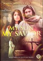 My son my savior (DVD)