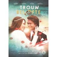 De trouwbelofte (DVD)