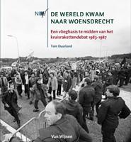 De wereld kwam naar Woensdrecht (Paperback)
