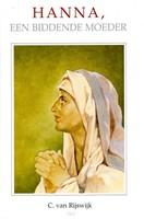 Hanna, een biddende moeder