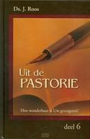 Uit de Pastorie (Deel 6)