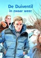 De Duiventil in zwaar weer (Hardcover)