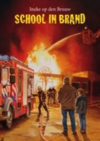 School in brand (Hardcover)