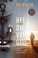 Het dwaze van God