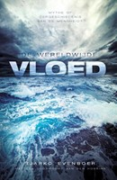 De wereldwijde vloed (Paperback)