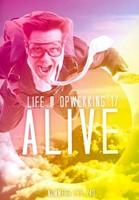 Life@opwekking
