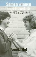 Samen winnen in je huwelijk (Boek)
