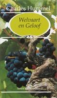 Welvaart en geloof (Paperback)